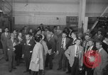 Image of scientists California United States USA, 1954, second 9 stock footage video 65675045462
