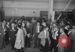 Image of scientists California United States USA, 1954, second 10 stock footage video 65675045462