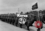Image of 45th Infantry Division Korea, 1954, second 3 stock footage video 65675045463