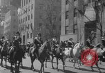 Image of Irish people New York United States USA, 1954, second 5 stock footage video 65675045465