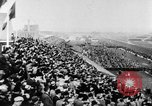 Image of Grand National Steeplechase United Kingdom, 1954, second 8 stock footage video 65675045473