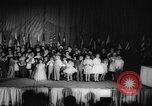 Image of American children Washington DC USA, 1958, second 8 stock footage video 65675045483