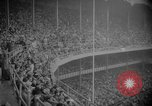 Image of football match New York United States USA, 1958, second 7 stock footage video 65675045484
