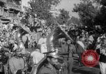 Image of Hindus India, 1967, second 4 stock footage video 65675045488