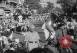 Image of Hindus India, 1967, second 6 stock footage video 65675045488