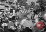 Image of Hindus India, 1967, second 7 stock footage video 65675045488
