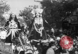 Image of Hindus India, 1967, second 8 stock footage video 65675045488