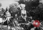 Image of Hindus India, 1967, second 9 stock footage video 65675045488