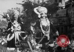 Image of Hindus India, 1967, second 10 stock footage video 65675045488