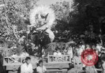 Image of Hindus India, 1967, second 11 stock footage video 65675045488