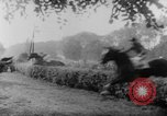 Image of 78th Annual Steeplechase Czechoslovakia, 1967, second 9 stock footage video 65675045491