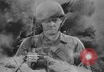 Image of United States soldiers United States USA, 1943, second 2 stock footage video 65675045493