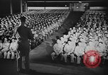 Image of United States soldiers United States USA, 1943, second 2 stock footage video 65675045494