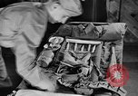 Image of United States soldiers United States USA, 1943, second 4 stock footage video 65675045494