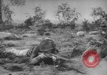 Image of United States soldiers United States USA, 1943, second 8 stock footage video 65675045494