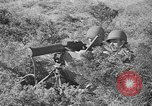 Image of United States soldiers United States USA, 1943, second 9 stock footage video 65675045494