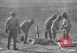 Image of United States soldiers United States USA, 1943, second 10 stock footage video 65675045494