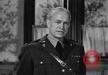 Image of United States soldiers United States USA, 1941, second 3 stock footage video 65675045496