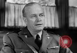 Image of United States soldiers United States USA, 1941, second 1 stock footage video 65675045499