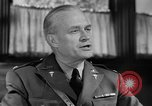 Image of United States soldiers United States USA, 1941, second 3 stock footage video 65675045499