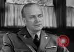 Image of United States soldiers United States USA, 1941, second 6 stock footage video 65675045499