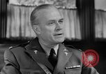 Image of United States soldiers United States USA, 1941, second 7 stock footage video 65675045499