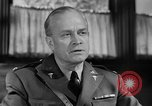 Image of United States soldiers United States USA, 1941, second 9 stock footage video 65675045499