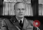 Image of United States soldiers United States USA, 1941, second 10 stock footage video 65675045499