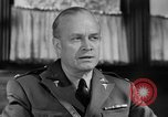 Image of United States soldiers United States USA, 1941, second 11 stock footage video 65675045499