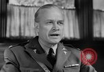 Image of United States soldiers United States USA, 1941, second 12 stock footage video 65675045499