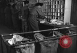 Image of White soldiers United Kingdom, 1945, second 4 stock footage video 65675045503