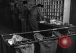 Image of White soldiers United Kingdom, 1945, second 9 stock footage video 65675045503