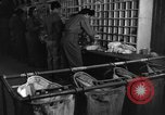 Image of White soldiers United Kingdom, 1945, second 10 stock footage video 65675045503