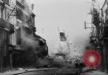 Image of German soldiers Caen France, 1944, second 8 stock footage video 65675045506