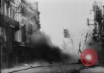 Image of German soldiers Caen France, 1944, second 10 stock footage video 65675045506