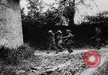 Image of US prisoners of war France, 1944, second 4 stock footage video 65675045507