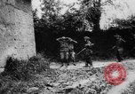Image of US prisoners of war France, 1944, second 5 stock footage video 65675045507