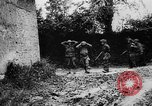 Image of US prisoners of war France, 1944, second 6 stock footage video 65675045507