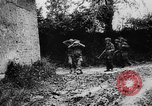 Image of US prisoners of war France, 1944, second 7 stock footage video 65675045507