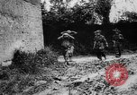 Image of US prisoners of war France, 1944, second 8 stock footage video 65675045507