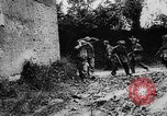 Image of US prisoners of war France, 1944, second 9 stock footage video 65675045507