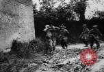 Image of US prisoners of war France, 1944, second 10 stock footage video 65675045507