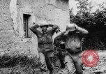 Image of US prisoners of war France, 1944, second 11 stock footage video 65675045507