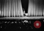 Image of Berlin acrobat act Berlin Germany, 1943, second 1 stock footage video 65675045511