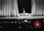 Image of Berlin acrobat act Berlin Germany, 1943, second 2 stock footage video 65675045511