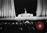 Image of Berlin acrobat act Berlin Germany, 1943, second 3 stock footage video 65675045511
