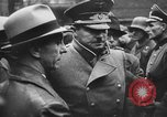 Image of Joseph Goebbels Berlin Germany, 1943, second 4 stock footage video 65675045514