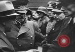 Image of Joseph Goebbels Berlin Germany, 1943, second 5 stock footage video 65675045514