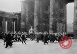 Image of German soldiers Berlin Germany, 1943, second 4 stock footage video 65675045515