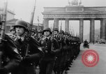 Image of German soldiers Berlin Germany, 1943, second 12 stock footage video 65675045515